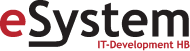 eSystem i Sverige AB